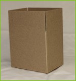 Cartonlux - Corrugated Cardboard Box